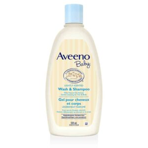Best Baby Shampoo In India 2021